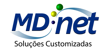 MDNet - Soluções Customizadas